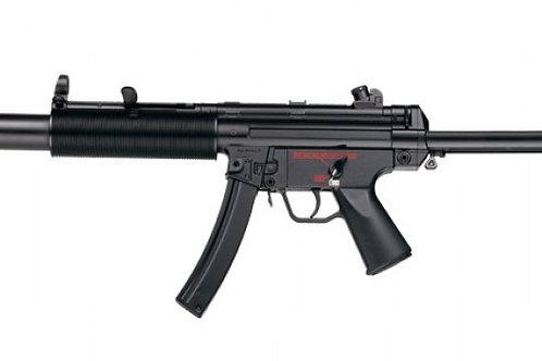 MP5 SD6 : Premium
