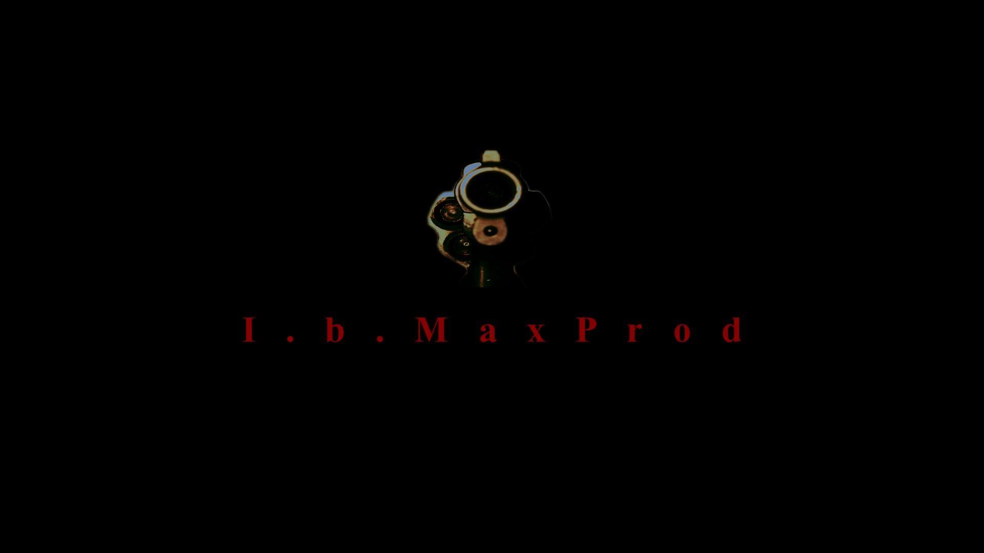 IBMAXPROD