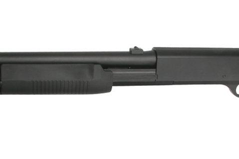 Fusil à Pompe Mini : Basic [70]