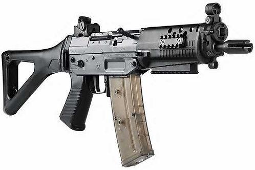 SIG 552 Commando - Basic [50]