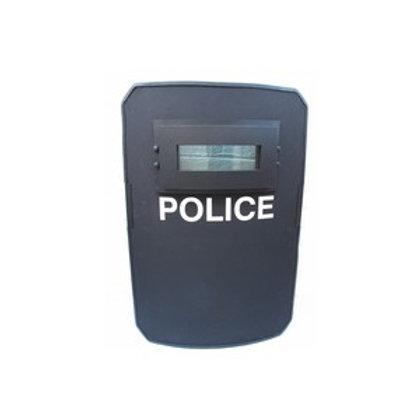 Bouclier - Police /Gendarmerie