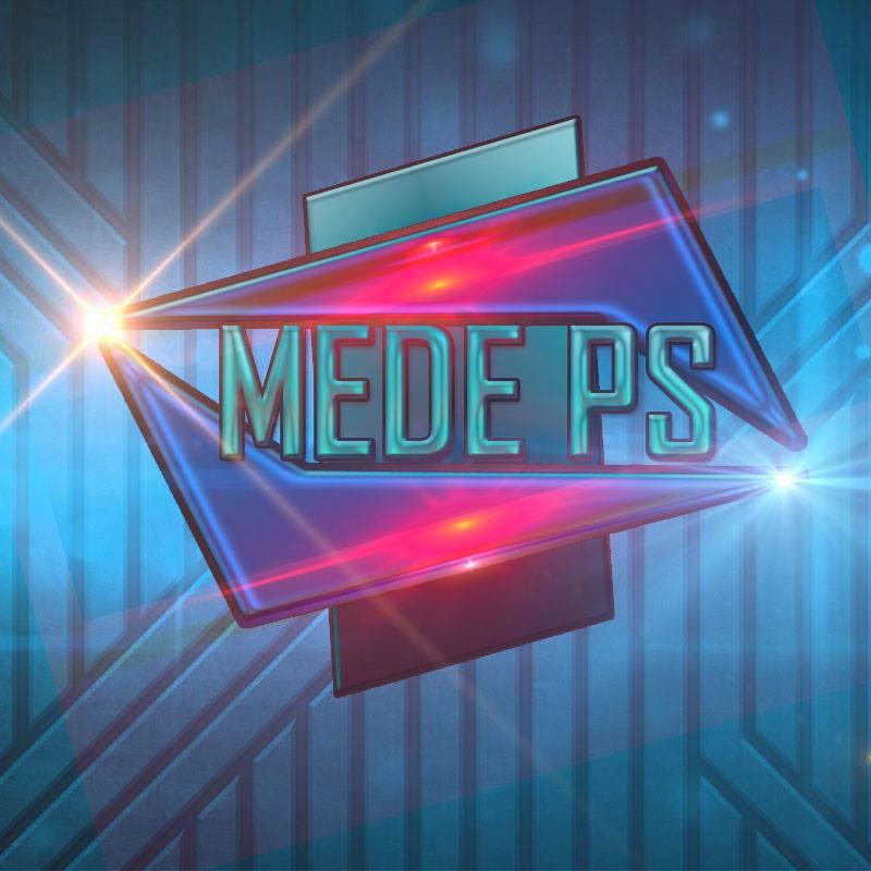 MEDE PS