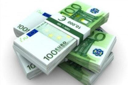 1 Liasse de 100€ : 60 Billets [15]