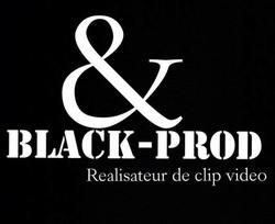 Black Prod
