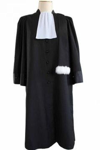 Costume Avocat [150]