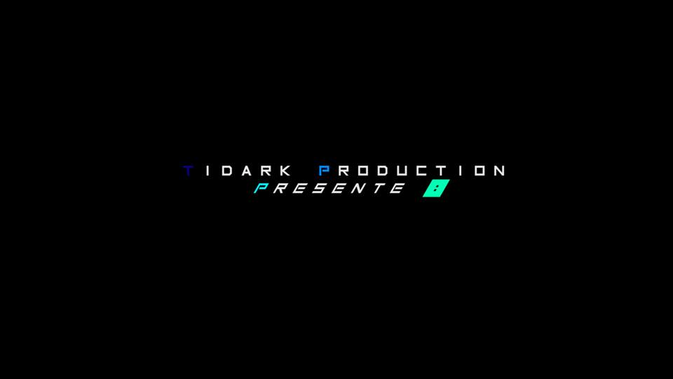 Tidark Production