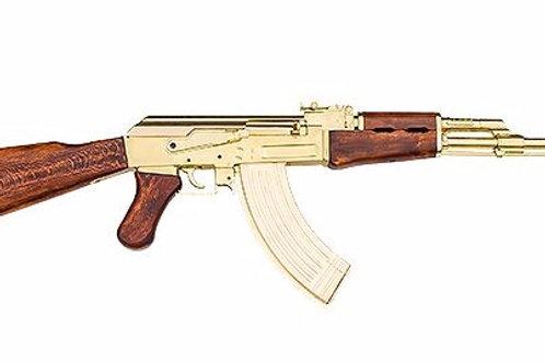 AK-47 Gold : Premium [200]