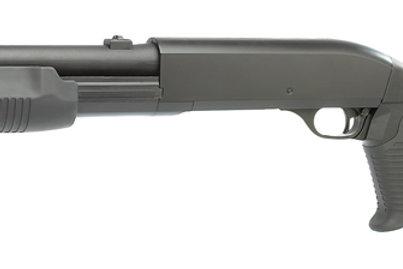 Fusil à Pompe Maxi : Basic [90]