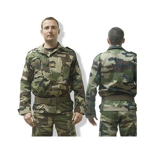1 Costume Militaire V1 {150}