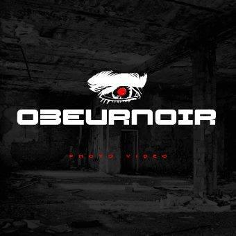 Obeurnoir