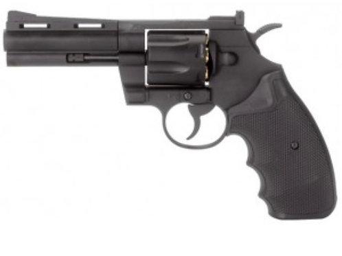 Revolver - Premium [80]