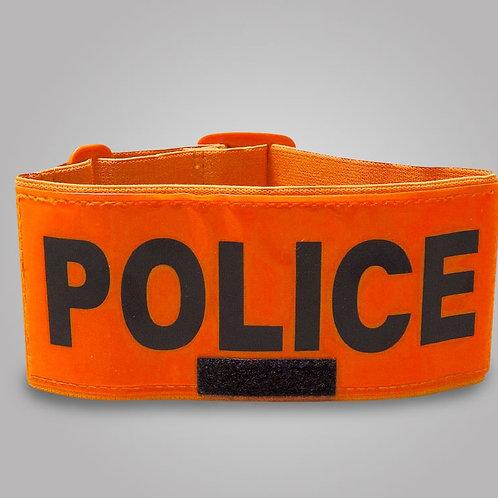 Brassard Police V3 - Factices [20]