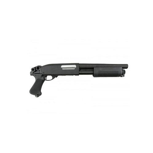 Fusil à pompe court : Premium [100]