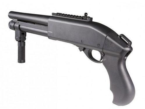 Fusil à pompe Secutor : Premium [150]