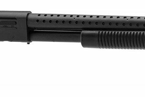 Fusil à Pompe 500M [50]