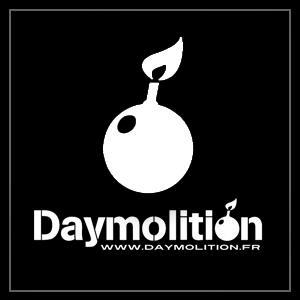 Daymolition