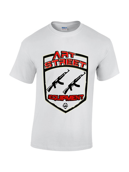 T-Shirt ArtStreet Classique 2