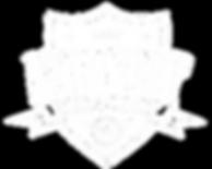 logo art blanc.png