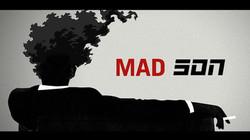 Madson Films