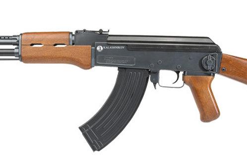 AK-47 : Plastique Basic [70]