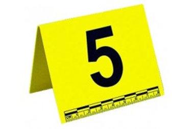 3 Plots indices