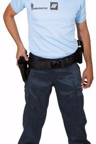 Pack 4 Costumes Gendarmerie V1 {500}