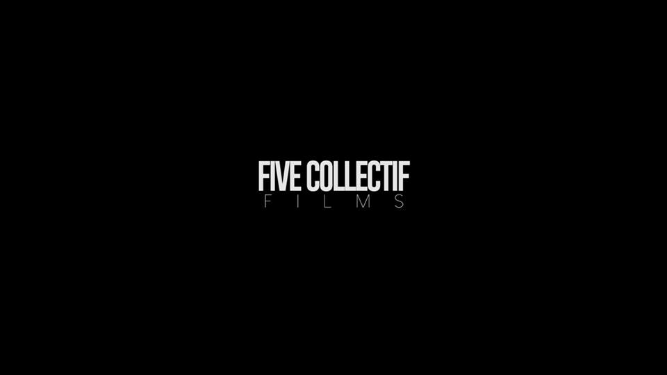 Five Collectif