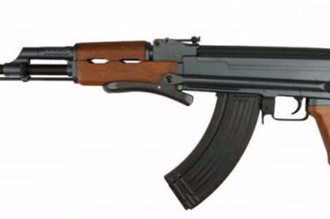 AK-47 : Version Courte Premium [160]