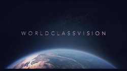 WorldclassVision