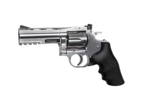 357 Magnum Court - Premium [80]