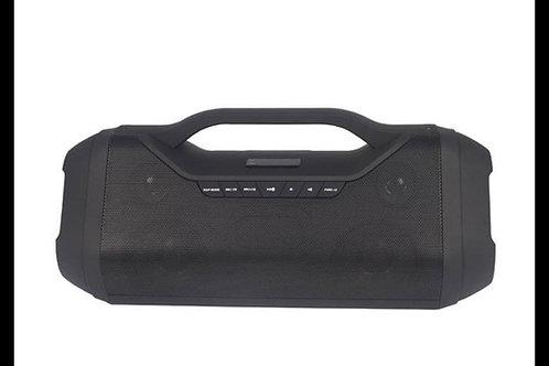 Enceinte Portable - 100W [70]