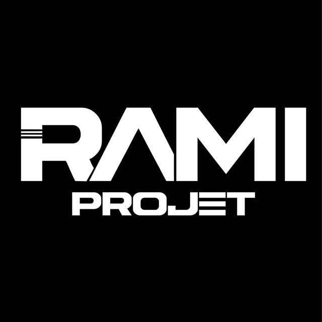 Rami Projet