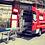 Thumbnail: Camion Pompier : VSAV Court