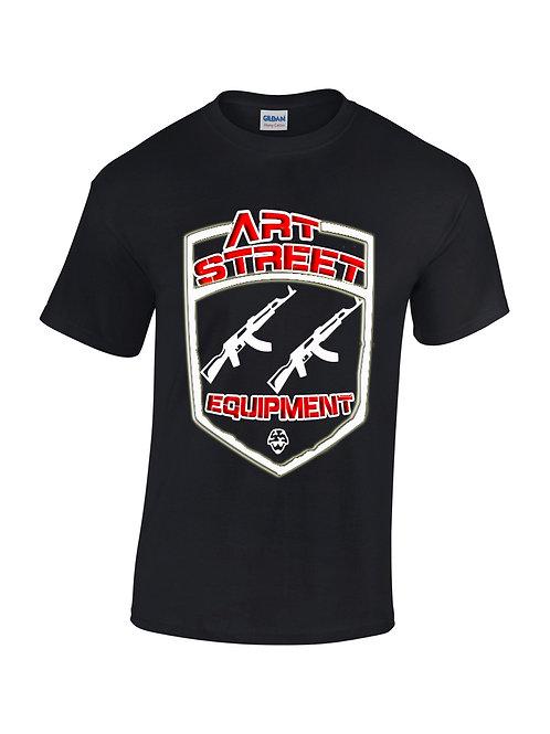 T-Shirt ArtStreet Classique