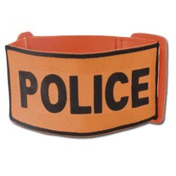Brassard Police V2 - Factices [20]
