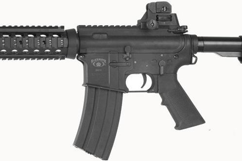 M-16 : Premium  [100]