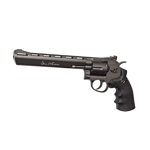 357 Magnum Long : Premium [80]