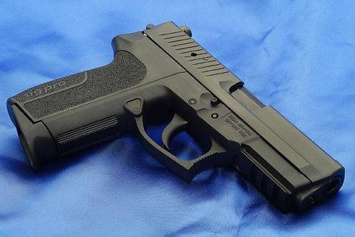 Pistolet SIG PRO : Basic [40]