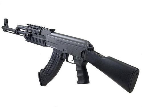 AK 47 Black : Premium [100]