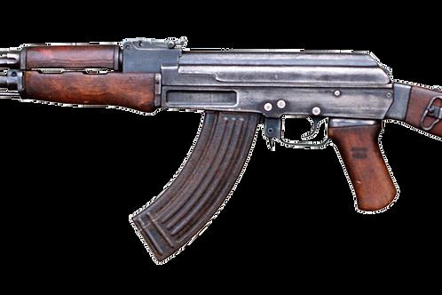 AK-47 : Version Longue Premium [160]