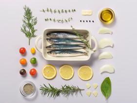 Het oer-dieet | Een goed dieet?