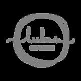 Lulus kitchen_Logo_light-grey_RGB_FINAL.