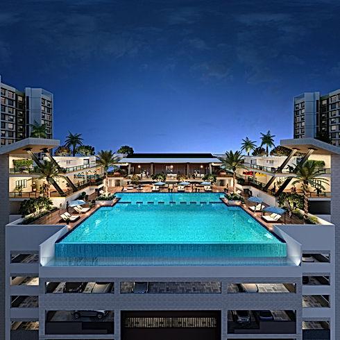 MLCP Pool View.jpg