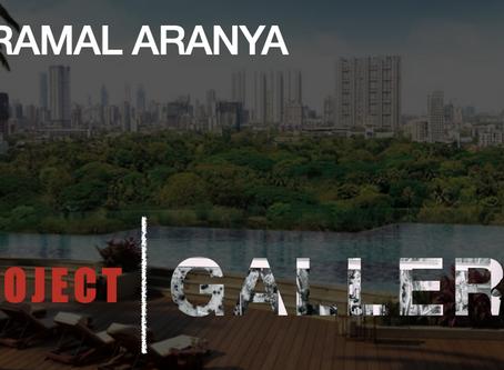 Piramal Aranya Byculla - Mumbai