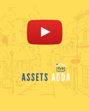 Assets Adda