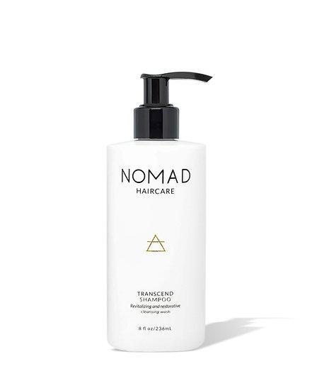 Transcend Shampoo
