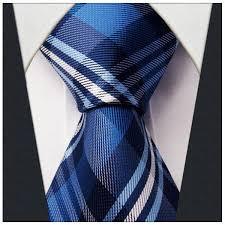 Aliddan ties