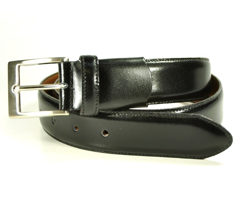 Benchcraft belts