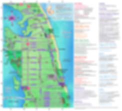Image of Map for Website.jpg