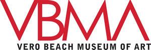 verobeachmuseum.org-red-logo-300x100.jpg